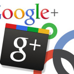 How To Claim and Optimize Yourself in Google+ Local