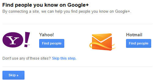 find-people-you-know-on-googleplus
