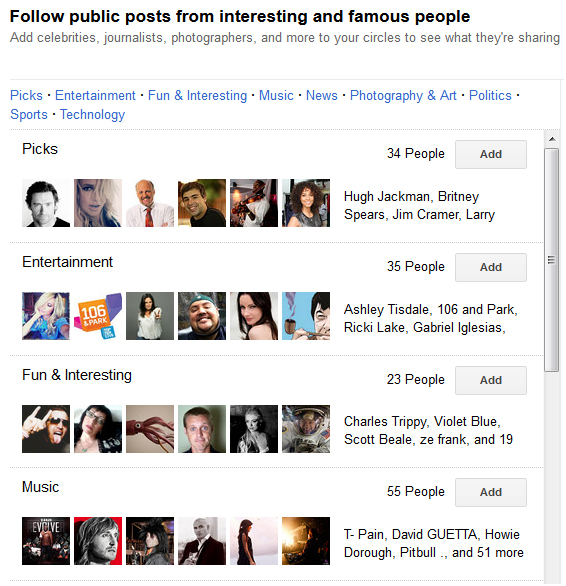 follow-public-posts-from-interesting-and-famous-people