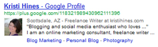 google-plus-profile-contributorlink