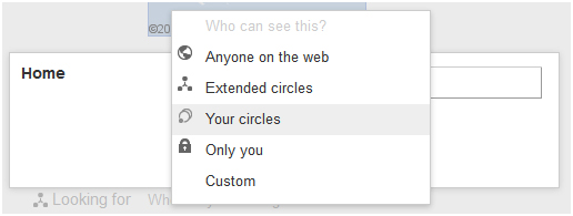 google-plus-profile-workcontact