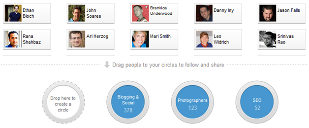googleplus-profile-circles