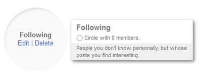 googleplus-profile-following