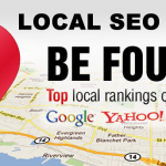 Local SEO Company - Overdrive Strategies