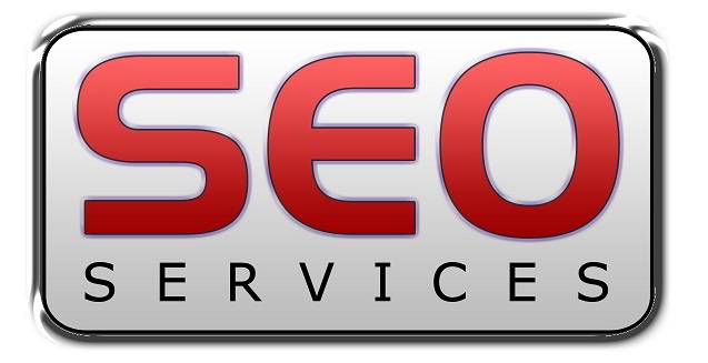 Effective SEO Services Tampa