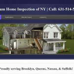 Permium Home Inspection