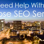 San Jose SEO Services