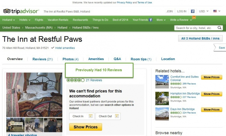 Resful Paws Proof 2