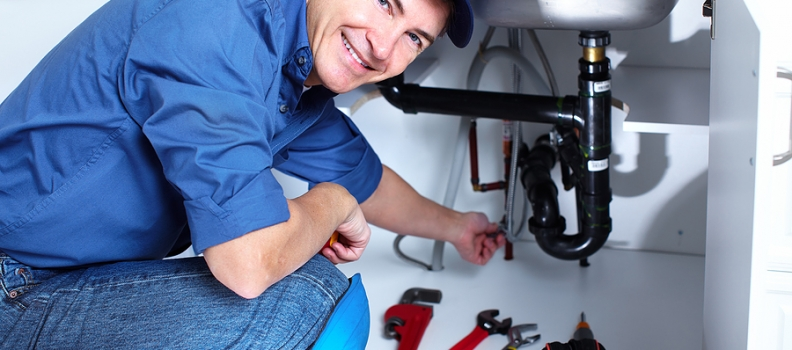 What is needed for Local SEO for Plumbers? 2015 Checklist