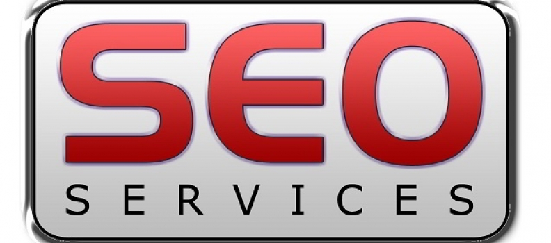 A Tallahassee SEO Company Lists 6 Elements to Include in Your Marketing Strategy This Year