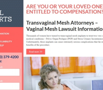TVM Legal Experts