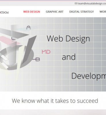 Visualab Media Design