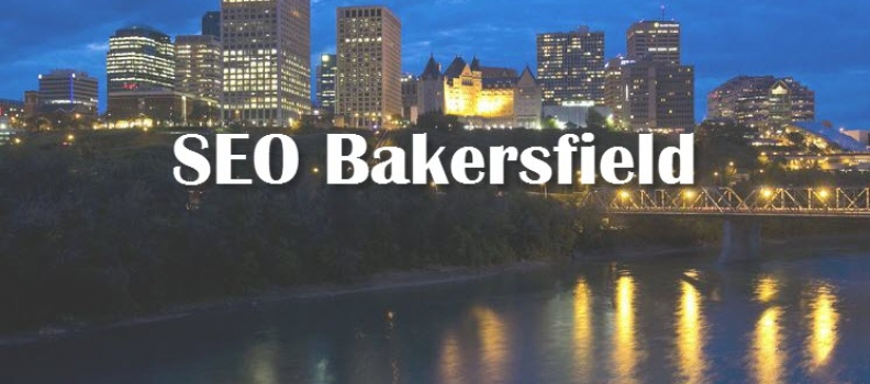 Need Help With Your SEO Bakersfield Business?
