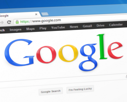 A Tampa SEO Company Discusses Realistic Expectations