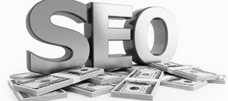 How Much Should Your Company Really Spend On Tampa SEO Services Monthly?