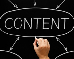 How to Get Started On Your Web Content Strategy