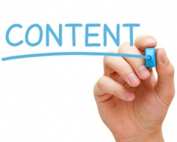 5 Money-Saving Tips for Quality Content Creation – Part 2