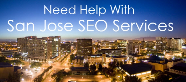Seeking Reliable San Jose SEO Services?