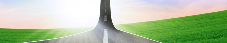 The 10 Important Factors To Get More Website Traffic in 2014