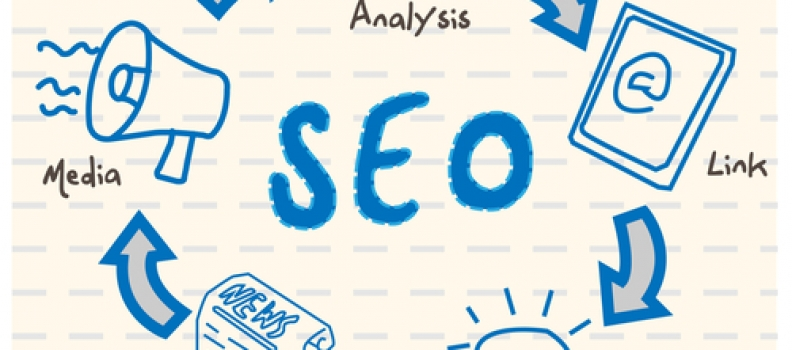 SEO Tips for Blogging Like A Professional Tampa SEO Company